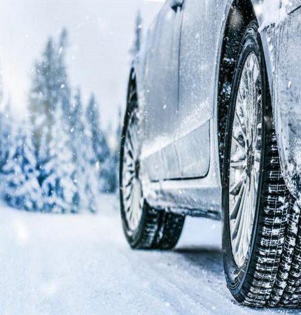 Opel Kışlık Bakım